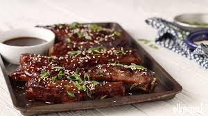 chinese spareribs recipe allrecipes com