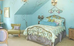 appealing finest bedroom decorating ideas for youth