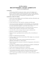Medical Receptionist Sample Resume  cover letter sample resume     Daiverdei     Cover Letter Bilingual          Cover Letter Bilingual Assistant Medical Secretary Cover Medical Secretary Medical Secretary Cover