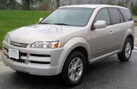 click on image to download isuzu axiom service repair manual 2002