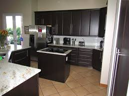 Kitchen Refacing Ideas by Kitchen Resurface Kitchen Cabinets Sears Cabinet Refacing