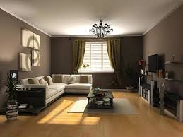 home color schemes interior designing beauty home design for