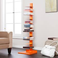 Container Store Bookshelves Colonne Orange Bookshelf Client Ideas Pinterest Orange