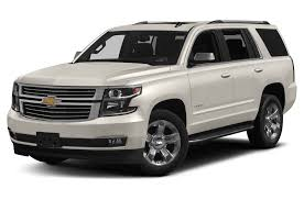 nissan armada for sale lubbock tx chevrolet tahoe in texas for sale used cars on buysellsearch