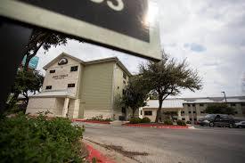 city council approves austin u0027s first ever housing plan kut