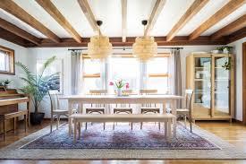 interiors the happy tudor