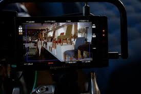 Our overriding goal is to always produce high quality  impactful commercials that achieve optimum sales results while saving our clients significant     RKL Productions