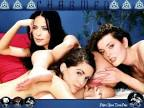 Holly_Marie_Combs