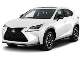 lexus used cars denver co 2017 lexus nx review ratings specs prices and photos the car