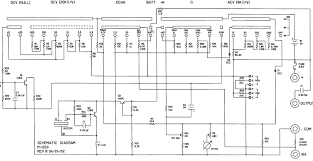 home theater circuit diagram metrawatt unigor 4s analog multimeter and cast elenco m1250k