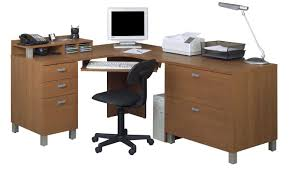 new 20 computer office desk decorating inspiration of remarkable