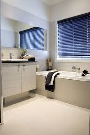 best 25 beaumont tiles ideas on pinterest bathroom colours