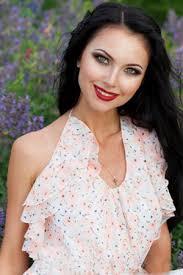 Russian women Latin women and Asian Women Dating Service   Mail