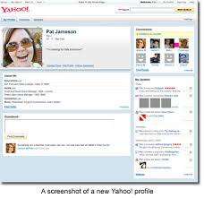 "To view a friend\u0026#39;s profile, click on them in your list and then click the ""View Profile"" link on their contact card. - profile_2"