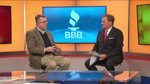 BBB offers advice to avoid online dating scams   YouTube YouTube BBB offers advice to avoid online dating scams