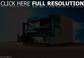 3d Home Interior Design Online Free by 3d Home Design Online Free House Software Tools Use Idolza