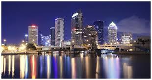Tampa Dating Site   Meet Tampa Singles Online   eHarmony eHarmony Now FREE to communicate