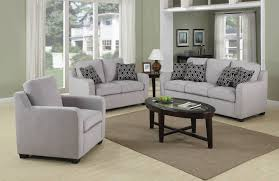 Furniture Small Living Room Guidance On Arranging Furniture Sets In Small Living Room Naindien