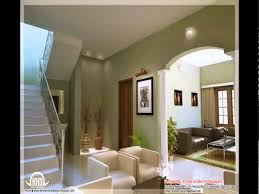 stunning 3d home interior design photos awesome house design