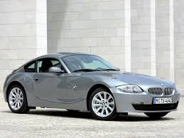 37 best bmw z4 images on pinterest bmw z4 beautiful and dream cars