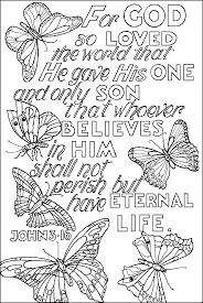 best 20 john 3 16 ideas on pinterest john 3 bible john 3 16