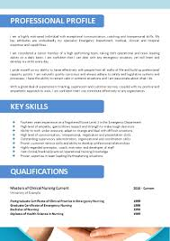 Breakupus Outstanding Resumes And Cover Letters With Entrancing Teacher With Agreeable Modeling Resume Template Also Entry lower ipnodns ru