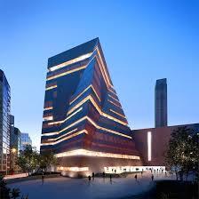 Tate Modern Floor Plan Nice Museum Where U0027s The Art The New Yorker