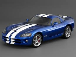 Dodge Viper 1997 - 2006 dodge viper photos and wallpapers trueautosite
