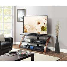 Tv Unit Furniture With Price Furniture Wall Mount Tv Stand Sears Samsung 43 Plasma Tv Wall
