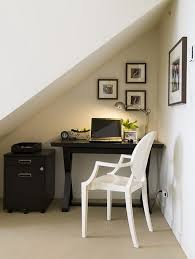 small home office design smart home office designs for small