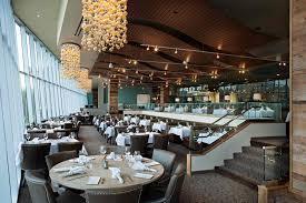 lexus escondido oil change coupons stellar vibe and victuals at vintana restaurant