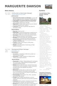 Enrolled Agent Resume Sample by Construction Resume Samples Visualcv Resume Samples Database