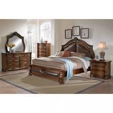 Bedroom Set Harvey Norman Bedroom Sets Ikea Forty Winks Beds King Packages Captain Snooze