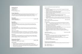 samples of resumes for highschool students high school student sample resume career faqs free resume template