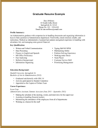 Medical Office Assistant Resume Examples by Medical Office Assistant Resume With No Experience Free Resume