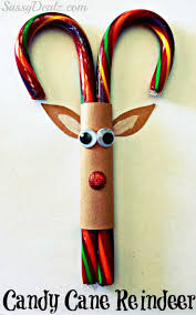 25 best candy cane reindeer ideas on pinterest candy cane