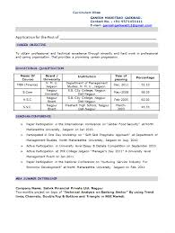 CV Resume Samples   Professional Resume Writing Services Resume Template  Job Resume Barista Experience Resume Sample Resume For  Barista With Regard To
