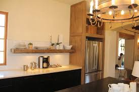 southern living idea house u2013 the kitchen and laundry room home savvy