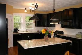 Kitchen Design Traditional by Bathroom Traditional Kitchen Design With Cozy Macaubas Quartzite