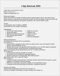 Cv example medical Highschool Resume Template Resume School Student Template High       med  school resume