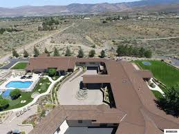 Reno Zip Code Map by Galena High Homes For Sale Galena High Real Estate