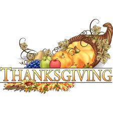 free thanksgiving screen savers free thanksgiving wallpapers for ipad ipad 2 giving thanks epic