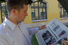 Michael Janssen, un alemán en Oviedo que teme a Villa - La Nueva ... - 2010-07-06_IMG_2010-07-06_08:52:12_aleman