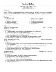 Sample Objectives In Resume For It by Top 25 Best Examples Of Resume Objectives Ideas On Pinterest