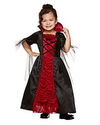 Scary Halloween Costume Girls Toddler Halloween Costumes Toddler Costumes Boys U0026 Girls