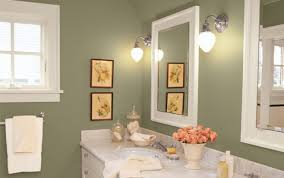 Painting Bathroom by Bathroom Amazing Bathroom Color Ideas For Painting Image Paint