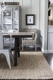 dining furniture little girls room chandelier round pedestal