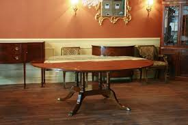 Large Dining Room Tables dining room table that seats 10 dining room table that seats 10