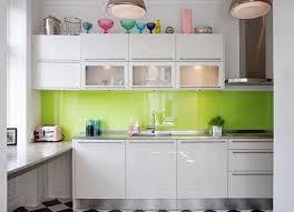 white cabinet modern kitchen 2017 help me design a modern