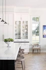 Simple Kitchens Designs 422 Best Wonderful Kitchens Images On Pinterest Kitchen Kitchen
